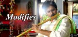 pawan-kalyan-modifies-gabbar-singh-step