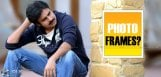 pawan-kalyan-lord-krishna-photo-frames-in-ap