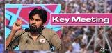 pawan-kalyan-to-meet-narendra-modi