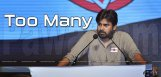details-of-songs-related-to-pawanism