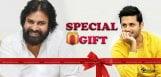 pawan-kalyan-sent-mangoes-to-nithiin-details