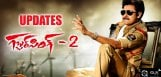 gabbar-singh2-shooting-updates-exclusively
