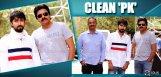 pawan-kalyan-sardar-movie-new-look-details