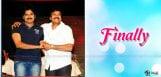pawan-kalyan-meet-chiranjeevi-on-his-birthday