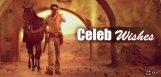 celebrities-wishes-on-pawan-kalyan-birthday