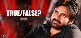 pawan-kalyan-cameo-in-a-aa-movie