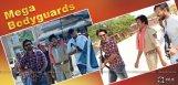 saidharamtej-and-brother-from-pawan-sardaar-sets