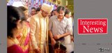 pawan-attends-marriage-of-his-personal-designer