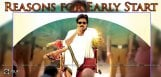 reason-behind-pawan-next-film-announcement