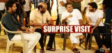 pawan-kalyan-visits-a-aa-movie-sets-details
