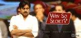 pawan-new-film-starts-secretly