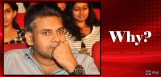 pawan-kalyan-tour-to-australia-with-wife