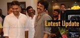 pawan-kalyan-sj-suriyah-movie-updates