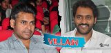 ajay-to-play-villain-in-pawan-sjsuriyah-film