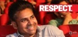 speculations-on-pawan-kalyan-third-marriage