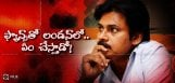 expectations-on-pawan-speech-at-london