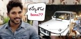 rumors-on-pawan-kalyan-sold-his-benzcar