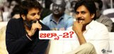 pawan-to-give-script-for-his-film-with-trivikram