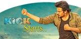 pawan-kalyan-starts-shooting-for-dolly-film