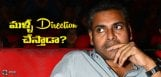 discussion-on-pawankalyan-doing-direction-details