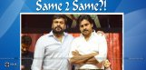 will-Pawan-Kalyan-retire-from-acting