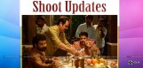 pawankalyan-katamarayudu-movie-shoot-updates