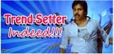 discussion-on-pawankalyan-own-songs