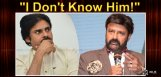 balakrishna-asks-who-is-pawan-kalyan-