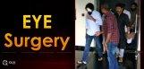 pawan-kalyan-undergoes-eye-surgery-details