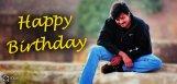 pawan-kalyan-birthday-special
