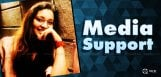 media-is-supporting-renu-desai