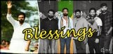 pawan-kalyan-blessings-for-vaisshnav-tej