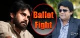 ballot-fight-between-ali-and-pawan-kalyan