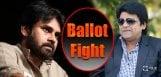 ballot-fight-between-ali-and-pawan-kalyan
