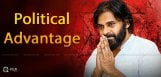 double-advantage-for-pawan-kalyan
