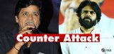 ali-counter-attack-on-pawan-kalyan