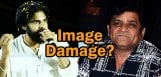 politics-damaged-ali-pawan-s-friendship