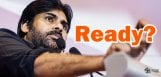 pawan-kalyan-movie-with-an-young-director