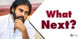 pawan-kalyan-future-at-cross-roads