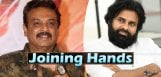 actor-naresh-joins-janasena-party