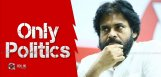 pawan-Kalyan-full-time-politics