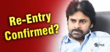 pawan-kalyan-re-entry-confirmed