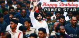 pawan-kalyan-turns-48