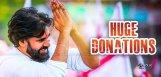 pawan-kalyan-birthday-donations-for-janasena