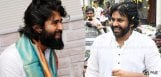 deverakonda-supports-pawan-fight