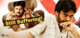 gabbar-singh-pawan-still-suffering