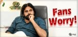 pawan-kalyan-fans-tension