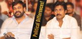 pawan-kalyan-chiranjeevi-political-differences