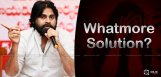 Pawan-Kalyan-responds-on-Disha-rapists-encounter