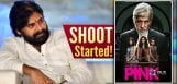 Pink-Remake-Starts-What-About-Pawan